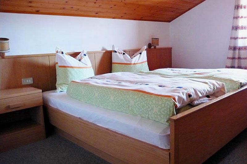 Alpy House Siusi 02 Noclegi Apartamenty Mieszkania Wakacyjne Pokoje